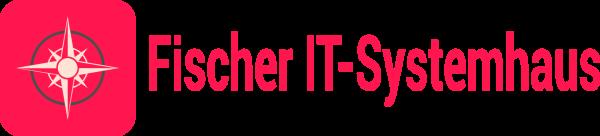 fischer_it_banner