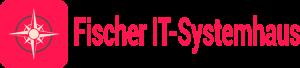 fischer_it_footer