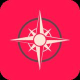 fischer_it_logo