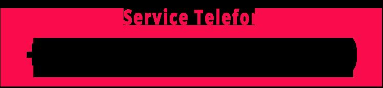 service_telefon